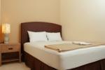 Hotel di Alam Sutera
